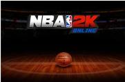 NBA2kOL脚本