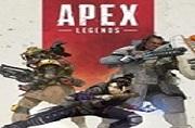APEX英雄脚本